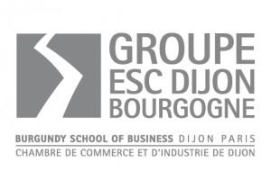 esc_dijon_logo